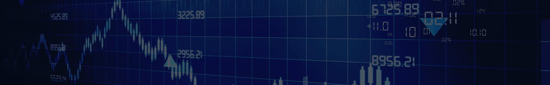 hogyan lehet pénzt keresni a bitcoinokon befektetésekkel hogyan lehet kereskedési jelet létrehozni